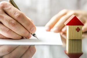 Für welche Anleger taugen Pflegeimmobilien?