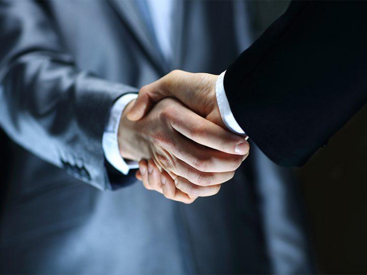 Neue Services für BCA-Finanzberater