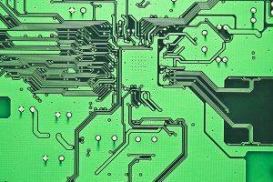 HDI: Moderne Deckungskonzepte für Handwerk und Gewerbe