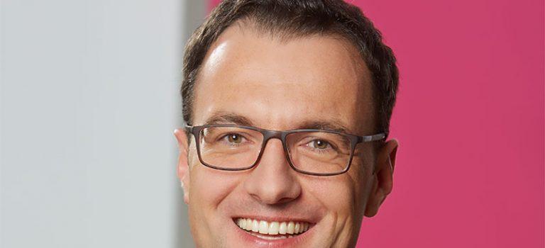 Wirtz verlässt DUAL Deutschland