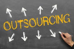 Outsourcing: Kostendruck hoch, Voraussetzungen ungenügend