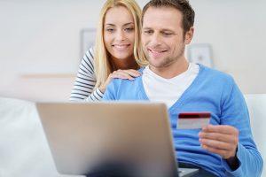 Altersvorsorge neu gedacht: So macht Sparen wieder Spaß