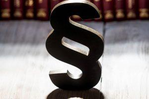 Rentenbesteuerung verfassungsgemäß