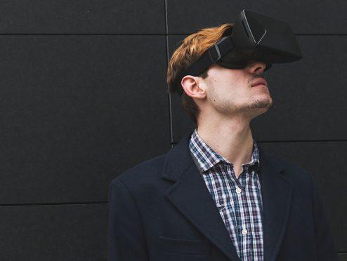 360-Grad-Dienstleister im digitalen Zeitalter