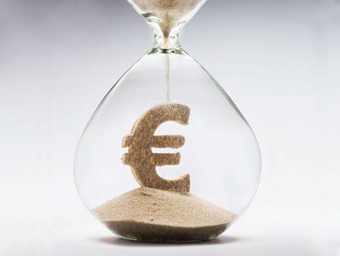 EdRAM Millesima 2021: Vermarktungsphase abgeschlossen