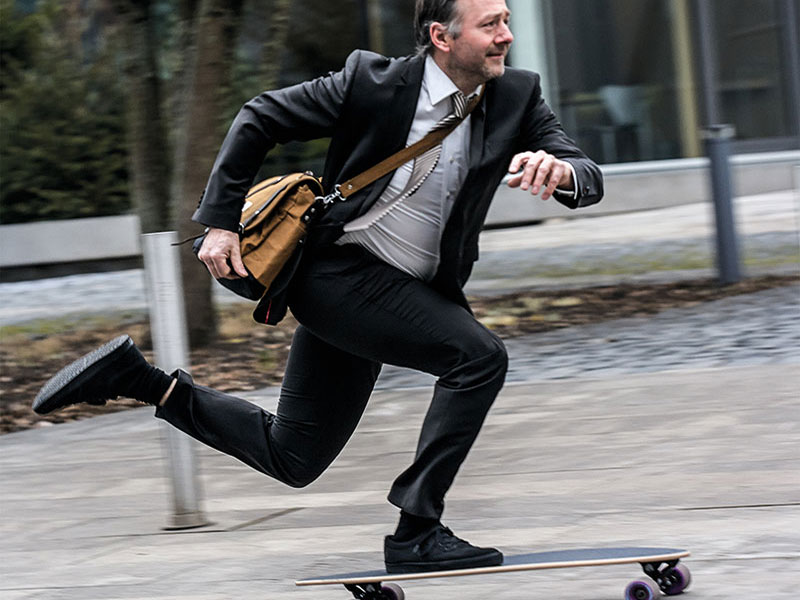 Skateboard-2016-HELDBERGS-2016
