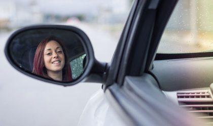 Führerschein mit 17 senkt Versicherungskosten
