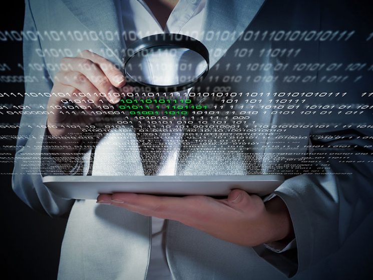 Fondskonzept-Service: die digitale Wirtschaftsprüfung