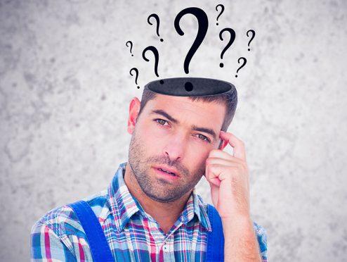 Wann kommt die obligatorische Rente für Selbständige?