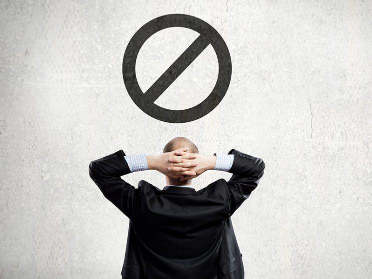 BaFin: Verbot des Retailvertriebs von Bonitätsanleihen geplant