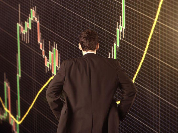 Senkung des Garantiezinses: Verluste erwartet