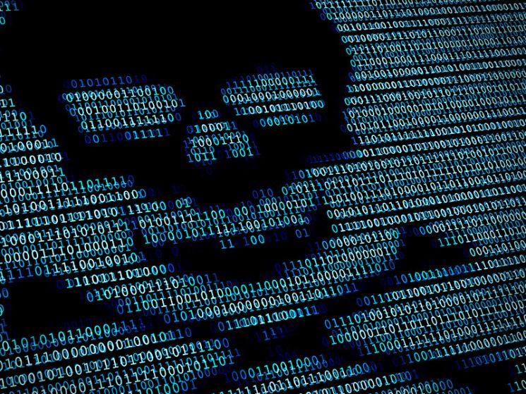 Cyberbedrohung in Deutschland