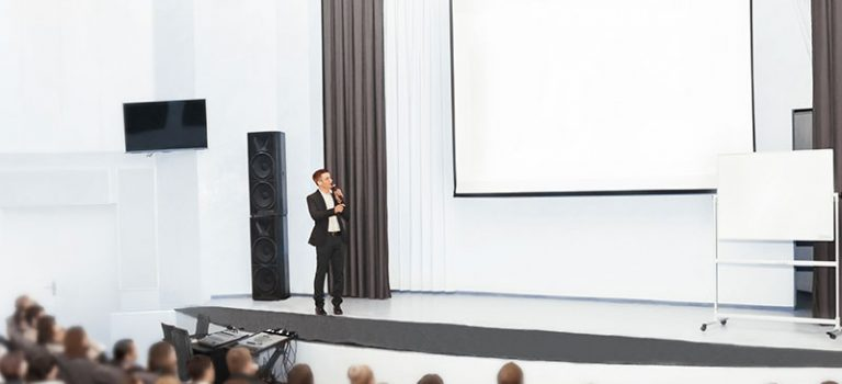 16. Continentale PKV-Forum