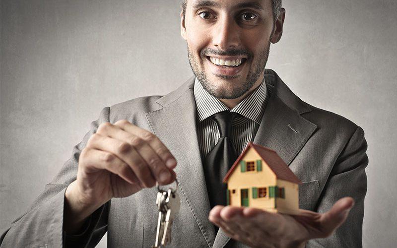 Speckgürtel im Fokus der Immobilienkäufer