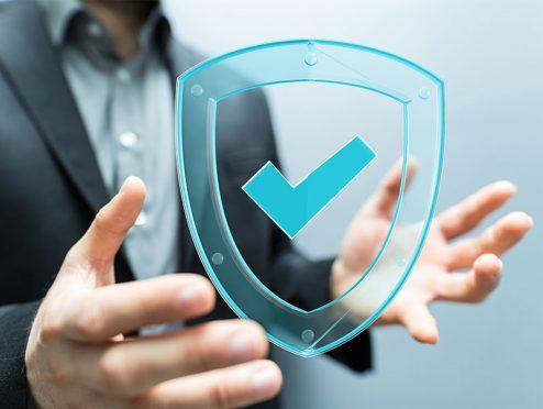 Beratende Berufe: Cyber-Deckung oder Existenzgründer-Rabatt