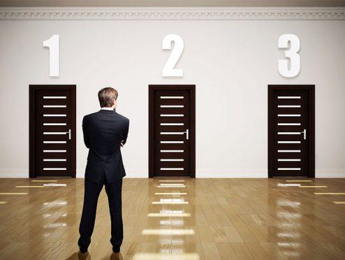 Kompetenz: das sagen Kunden und Kenner