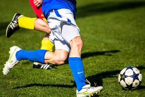 HDI: Versicherungsschutz für Profisportler und Sportvereine