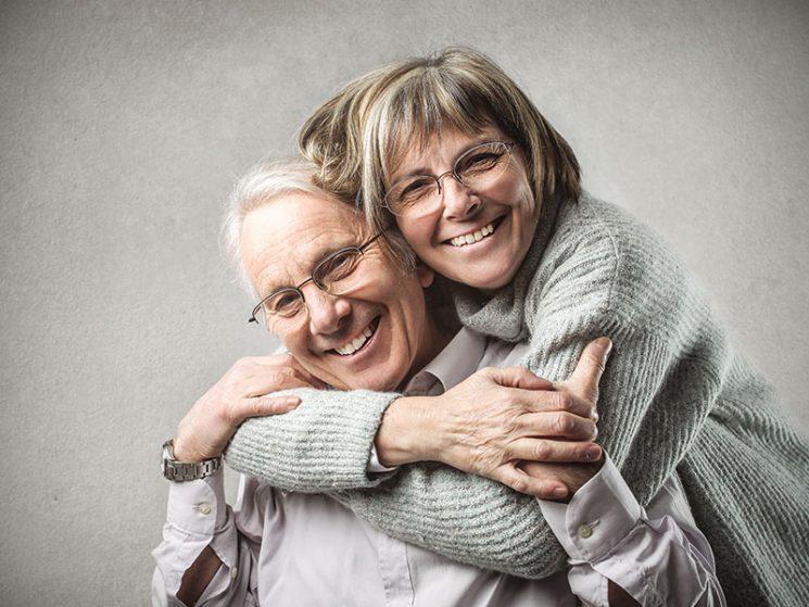 KäuferPortal vermittelt private Altersvorsorge
