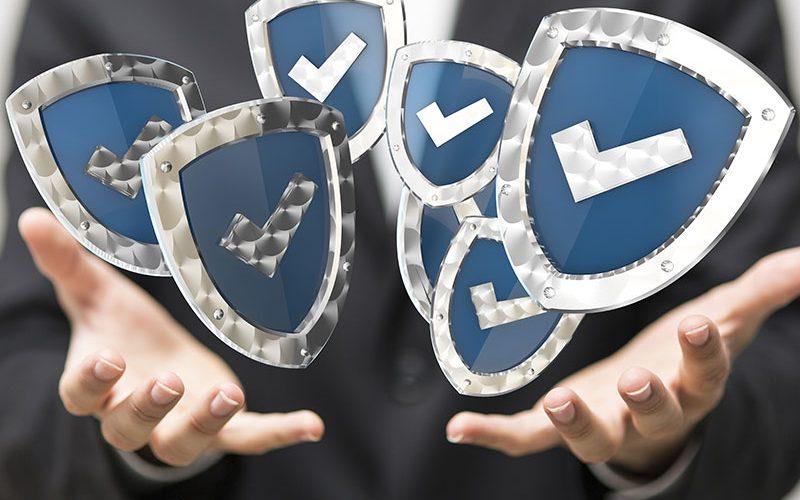 Kleinunternehmen verlangen nach mehr Schutz