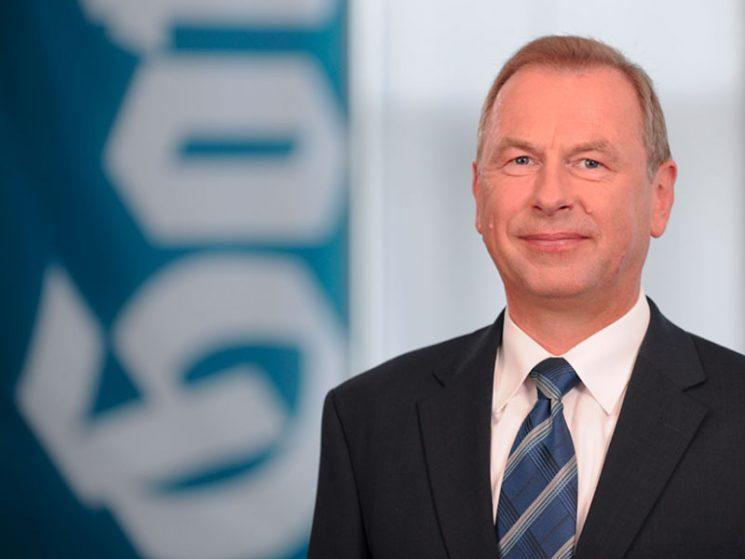 Nickel-Waninger geht in Ruhestand