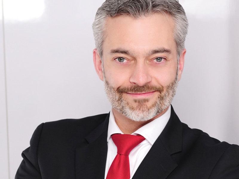 jhörn Thorben M. Jöhnke, Rechtsanwalt bei Jöhnke & Reichow Rechtsanwälte in Partnerschaft mbB