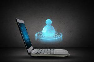 10 Aufgaben für ein erfolgreiches Database-Marketing