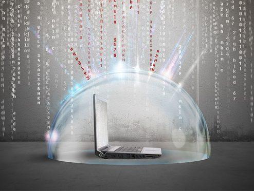 Mehr Schlagkraft in der Abwehr von Bedrohungen aus dem Netz