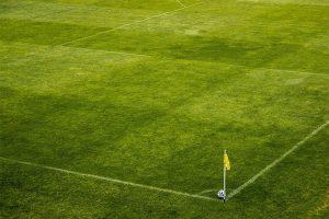 Lukrative Bundesligastadien