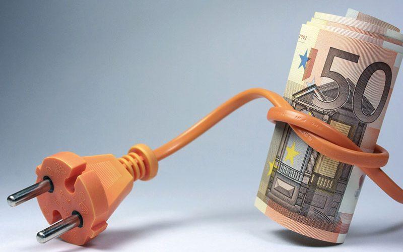 Sonderkündigungsrecht bei Strompreiserhöhung