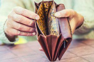 65, 67, 69, 70 – das Zahlenorakel rund um die Rente