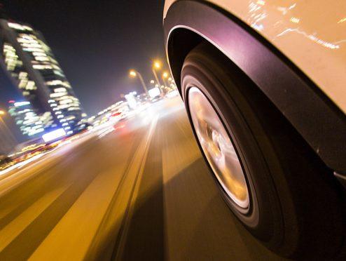 Rückwirkender Verkehrs-Rechtsschutz