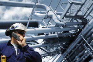 Elektronikversicherung: Damit alles im Lot bleibt
