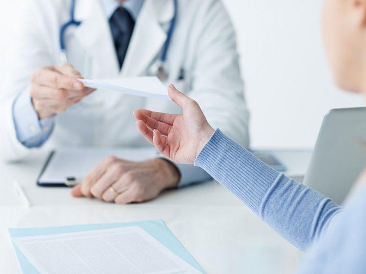 Krankentagegeld: BGH stärkt Verbraucher