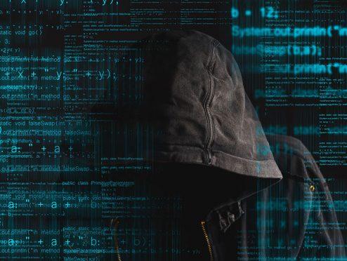 Darknet: Abgründe der digitalen Welt