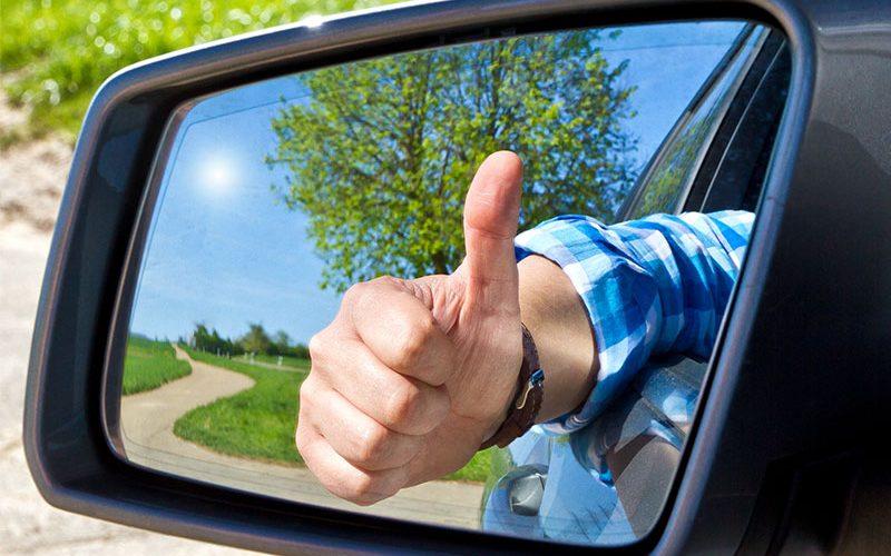 Fahrschulinhaber begrüßen eine Pflichtversicherung