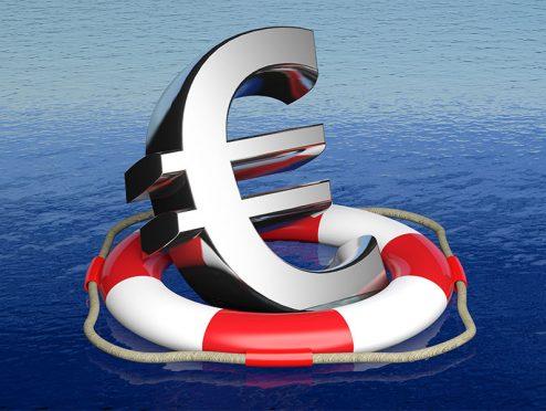1,25 Prozent: der Garantiezins-Retter der Continentale