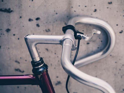 Rundum-Schutz für's E-Bike