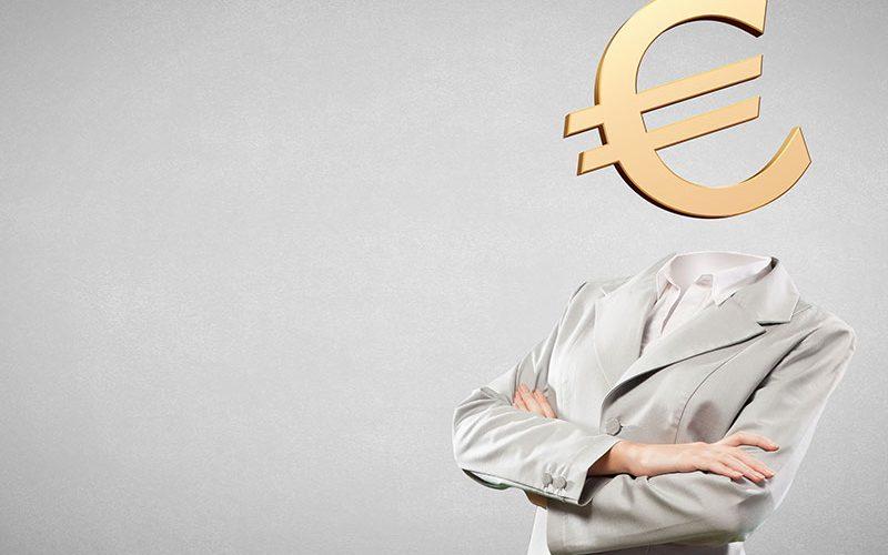 Kreditangebot für Gewerbetreibende & Freiberufler