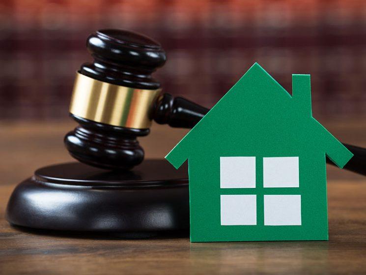 Hamburger Sparkasse muss Immobilien-Darlehensvertrag rückabwickeln