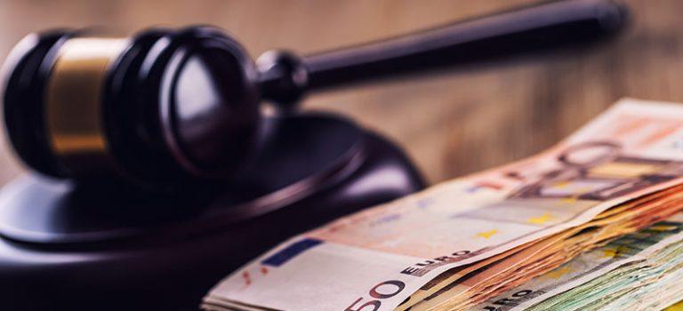 EuGH: Steuerberatung von Inländern durch ausländische Berater*
