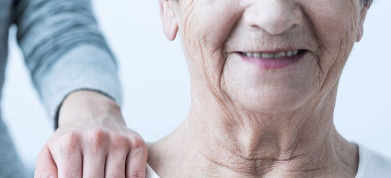 Pflegevorsorge: Bayern prescht vor