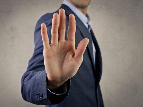 BaFin: Die Kanzlei Winheller bezieht Stellung