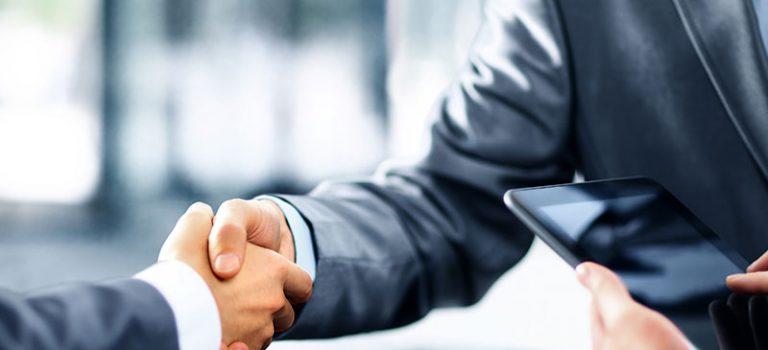 MetLife Versicherung einigt sich mit betroffenen Kunden