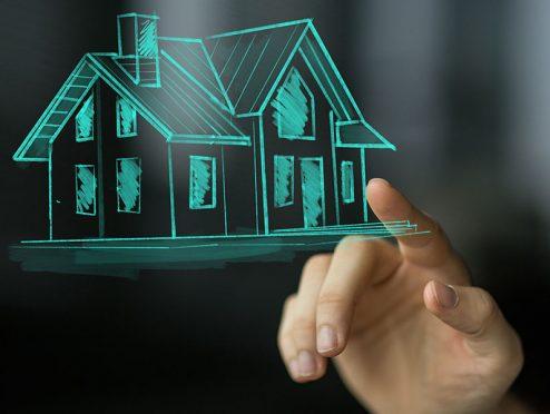 Neues Infoportal für Wohngebäudeversicherungen