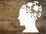 Online-Ratgeber zu Demenz im jüngeren Lebensalter