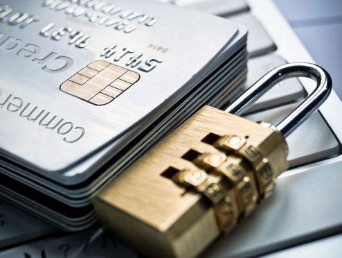 """Postbank ist """"sicherste online-Bank"""""""
