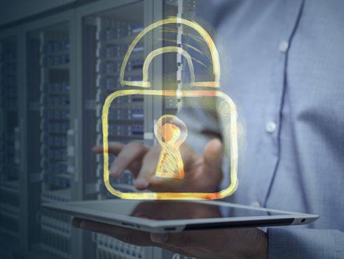 37 Fragen und Antworten zur Datenschutzgrundverordnung