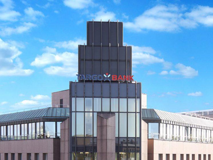 TARGOBANK steigt in das Factoring- und Leasinggeschäft ein