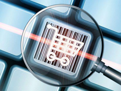 Deutscher Online-Handel erzielt Umsatz-Rekorde