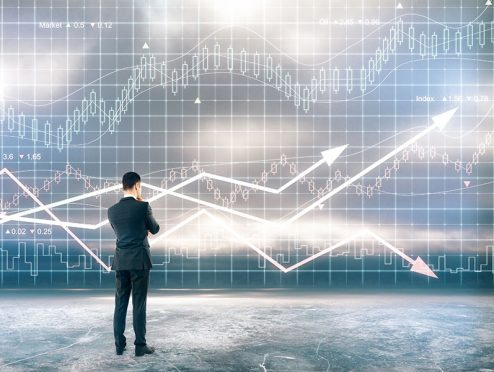 Neues Kapitalanlagemodell für ALTE LEIPZIGER Pensionsfonds